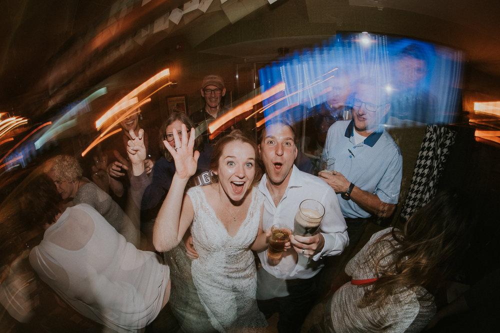 wedding photographer dublin - wedding photography ireland - irish wedding - galway wedding - ireland weddings - love like crazy photo - diy wedding ireland (0001)-224.jpg