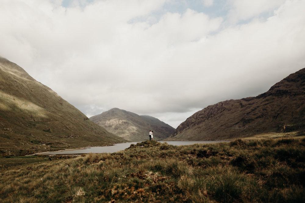 Elopement Ireland - -63.jpg