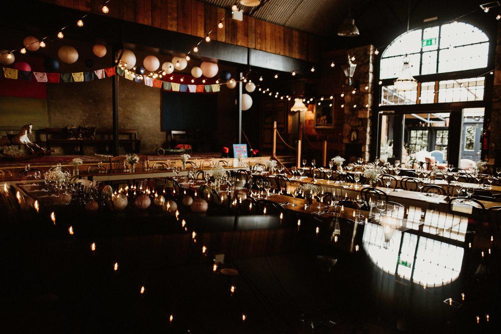 Eva&Chris - Mount Druid Alternative Wedding -6.jpg