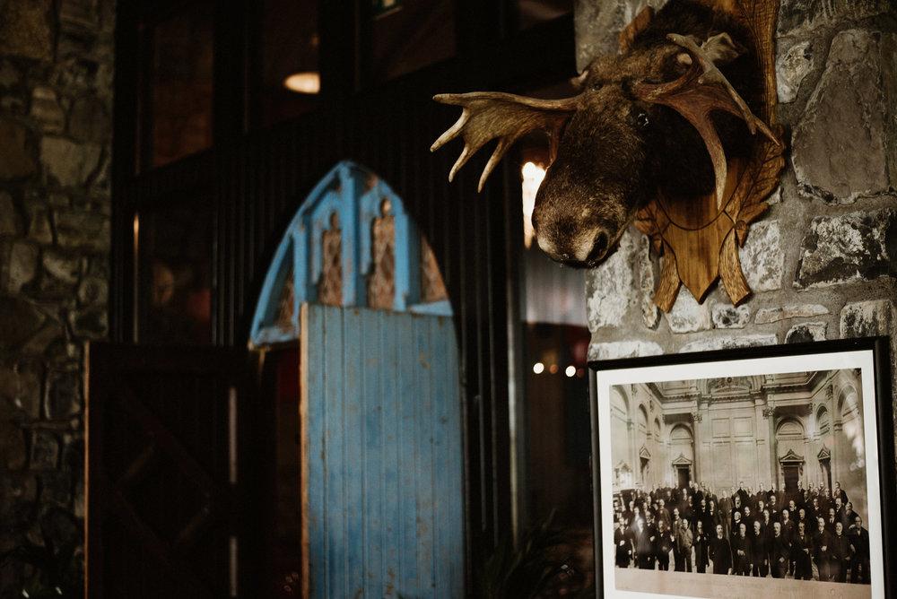 Eva&Chris - Mount Druid Alternative Wedding -20.jpg