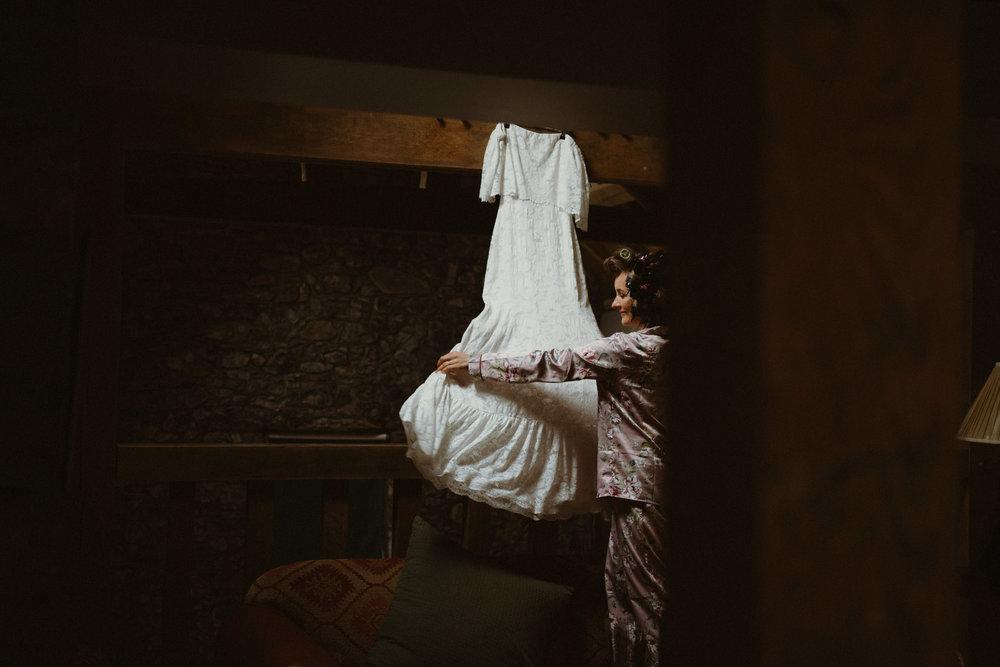 Eva&Chris - Mount Druid Alternative Wedding -30.jpg