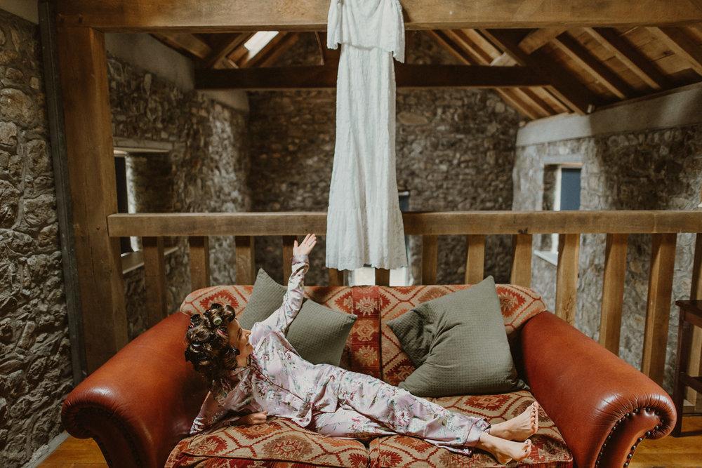 Eva&Chris - Mount Druid Alternative Wedding -31.jpg