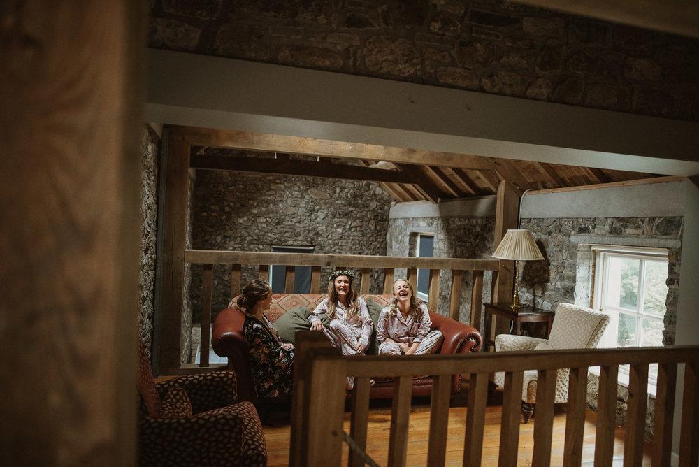 Eva&Chris - Mount Druid Alternative Wedding -41.jpg