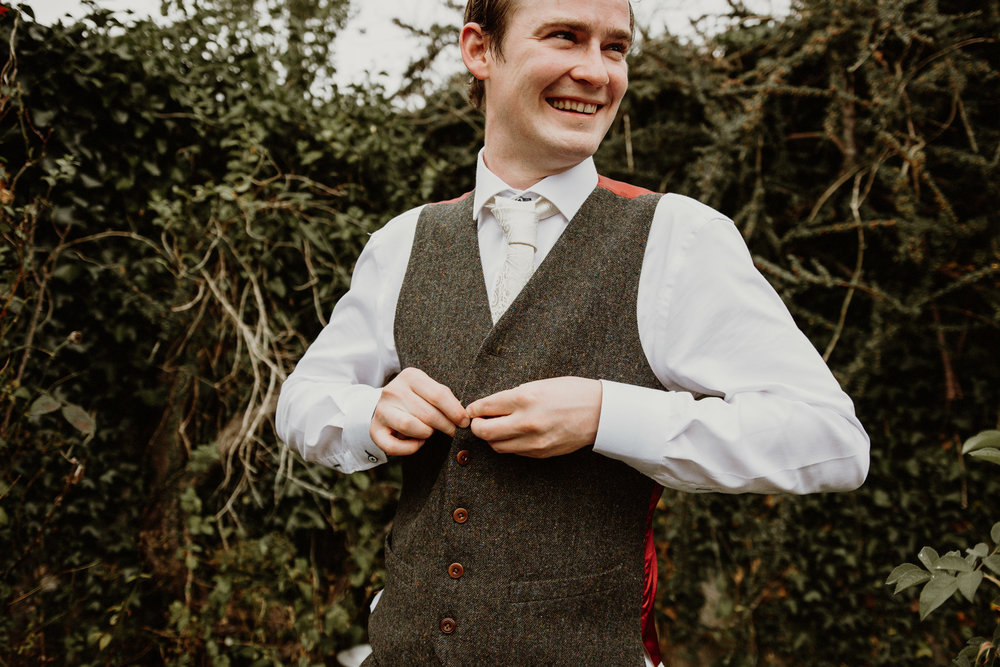 Eva&Chris - Mount Druid Alternative Wedding -43.jpg