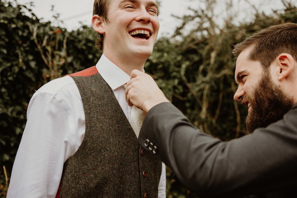 Eva&Chris - Mount Druid Alternative Wedding -44.jpg