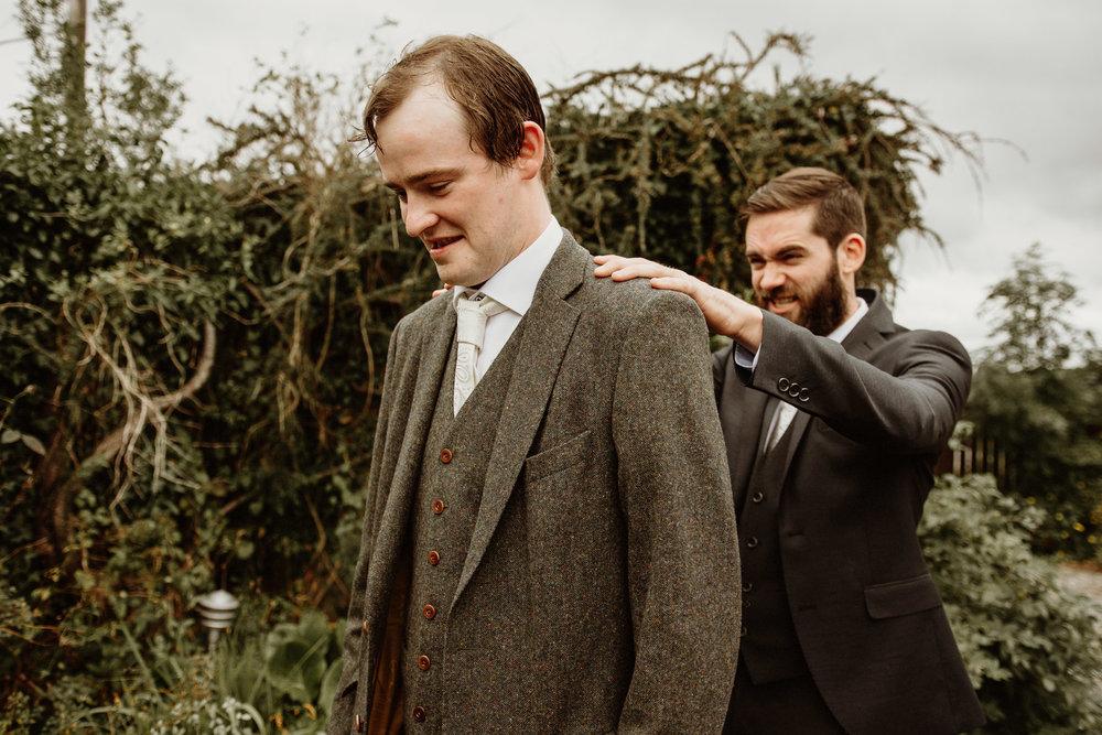 Eva&Chris - Mount Druid Alternative Wedding -45.jpg