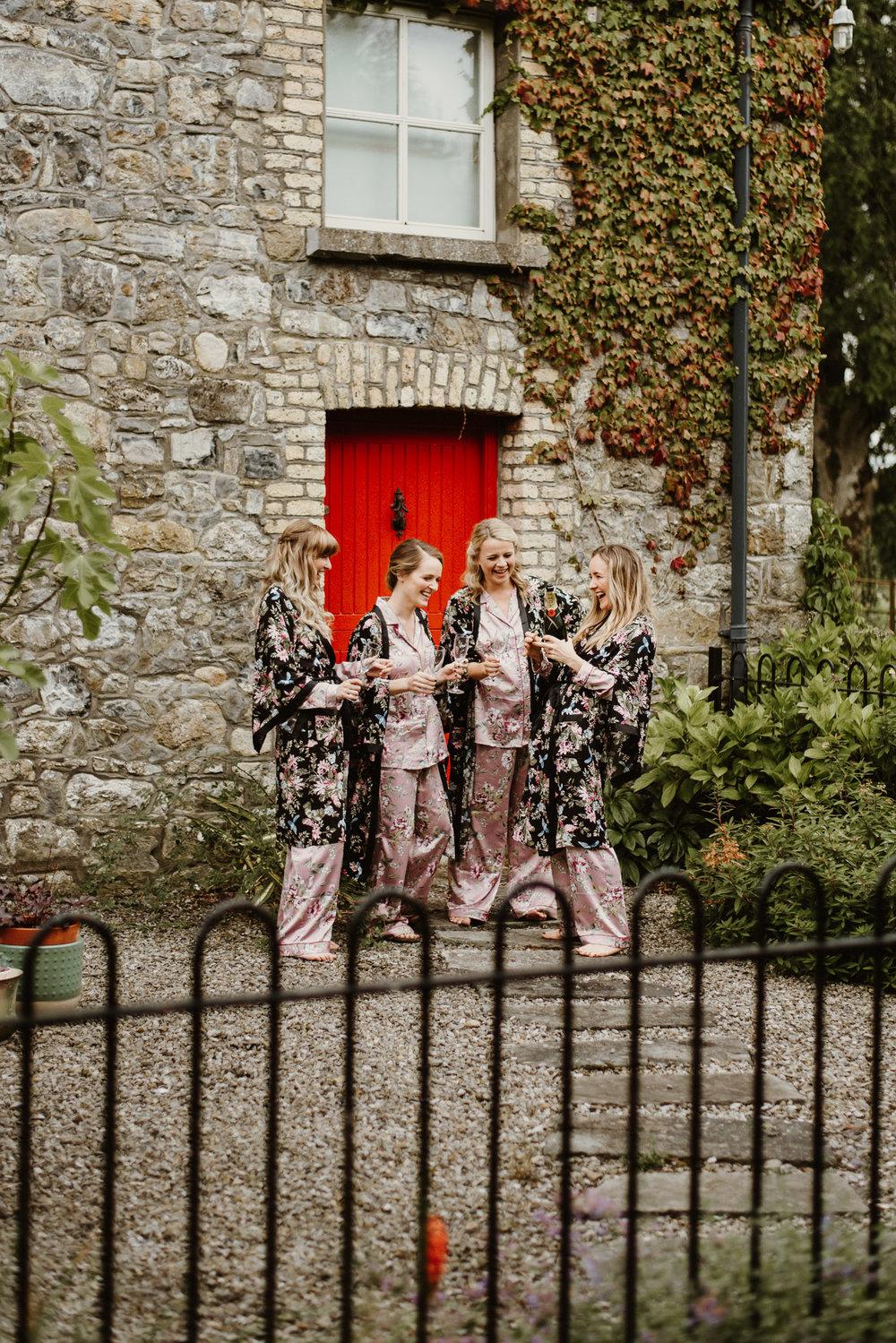 Eva&Chris - Mount Druid Alternative Wedding -48.jpg