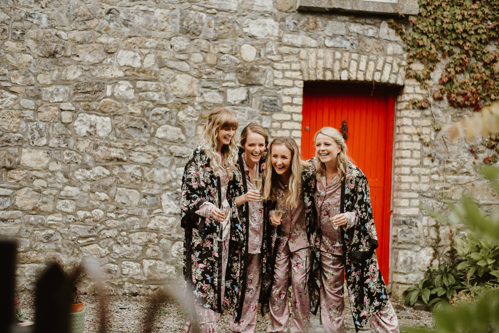 Eva&Chris - Mount Druid Alternative Wedding -55.jpg