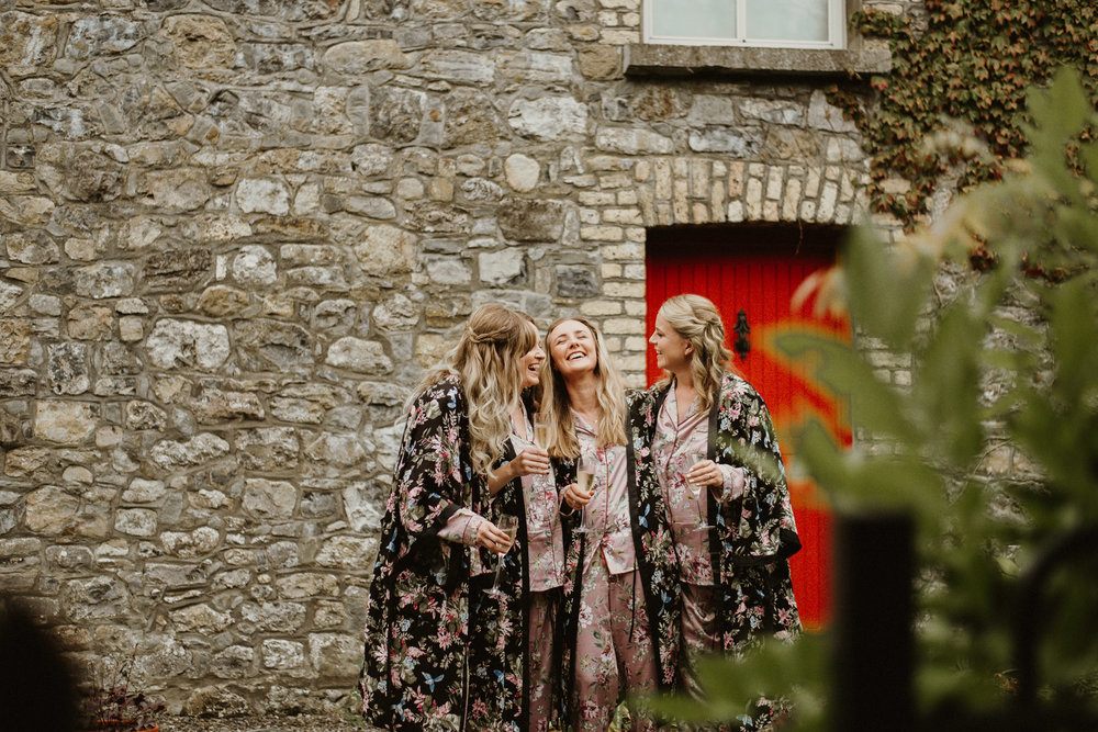 Eva&Chris - Mount Druid Alternative Wedding -56.jpg