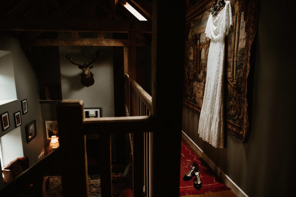 Eva&Chris - Mount Druid Alternative Wedding -61.jpg