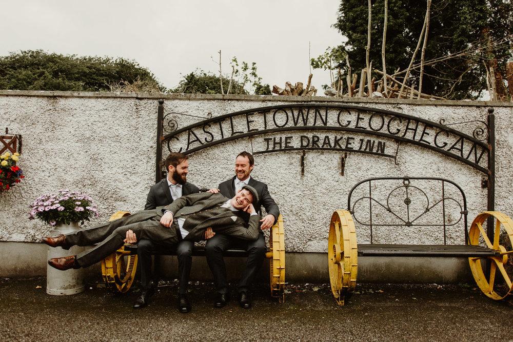 Eva&Chris - Mount Druid Alternative Wedding -60.jpg