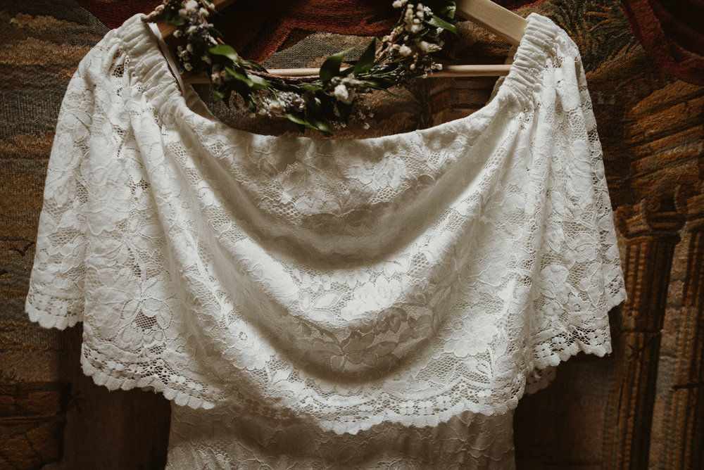 Eva&Chris - Mount Druid Alternative Wedding -63.jpg