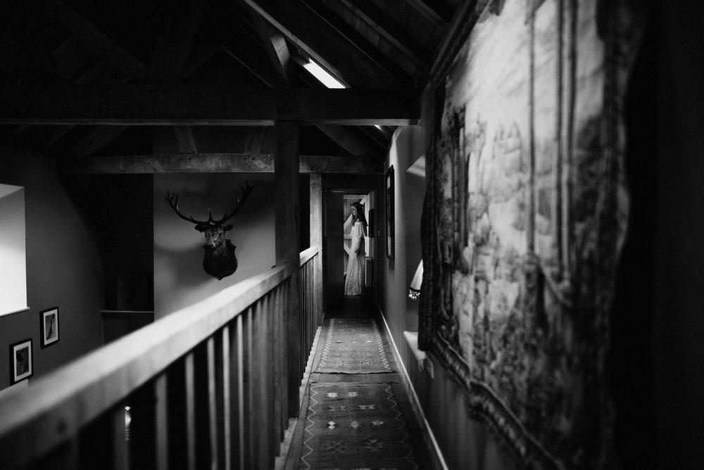 Eva&Chris - Mount Druid Alternative Wedding -70.jpg