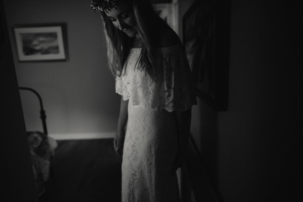 Eva&Chris - Mount Druid Alternative Wedding -71.jpg