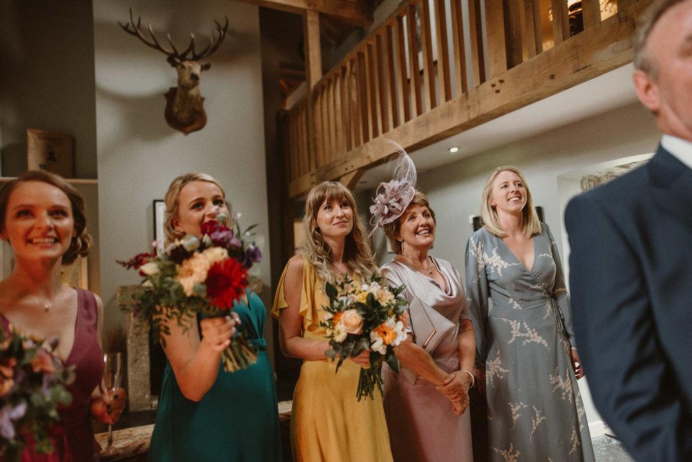 Eva&Chris - Mount Druid Alternative Wedding -74.jpg