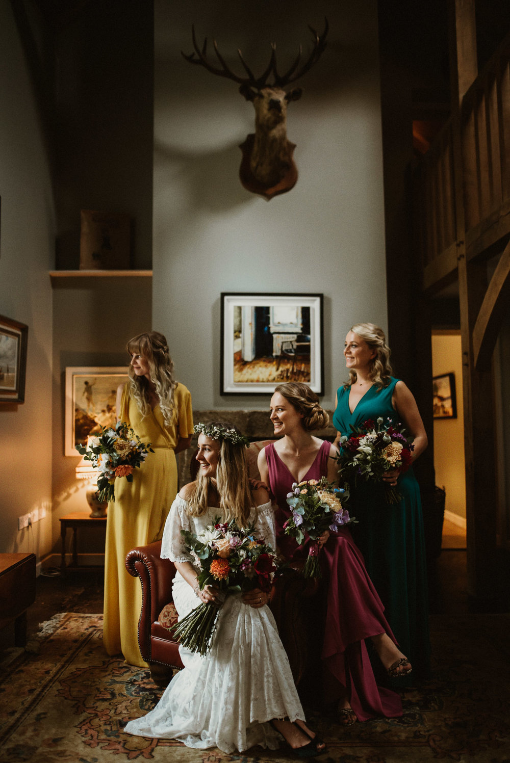 Eva&Chris - Mount Druid Alternative Wedding -76.jpg