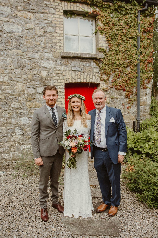 Eva&Chris - Mount Druid Alternative Wedding -80.jpg