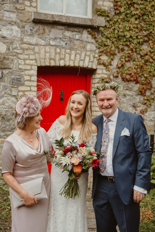 Eva&Chris - Mount Druid Alternative Wedding -81.jpg