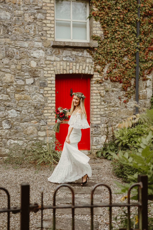 Eva&Chris - Mount Druid Alternative Wedding -86.jpg