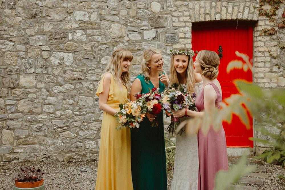 Eva&Chris - Mount Druid Alternative Wedding -90.jpg