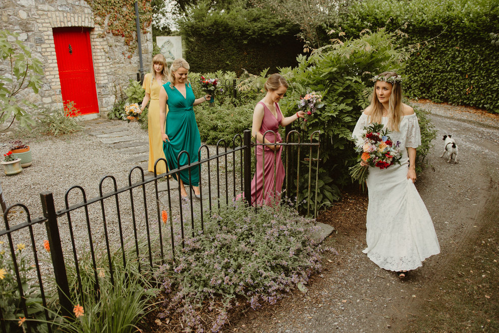 Eva&Chris - Mount Druid Alternative Wedding -92.jpg