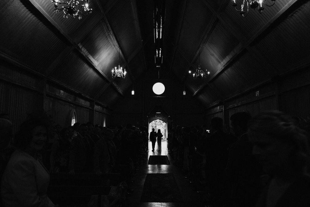 Eva&Chris - Mount Druid Alternative Wedding -99.jpg
