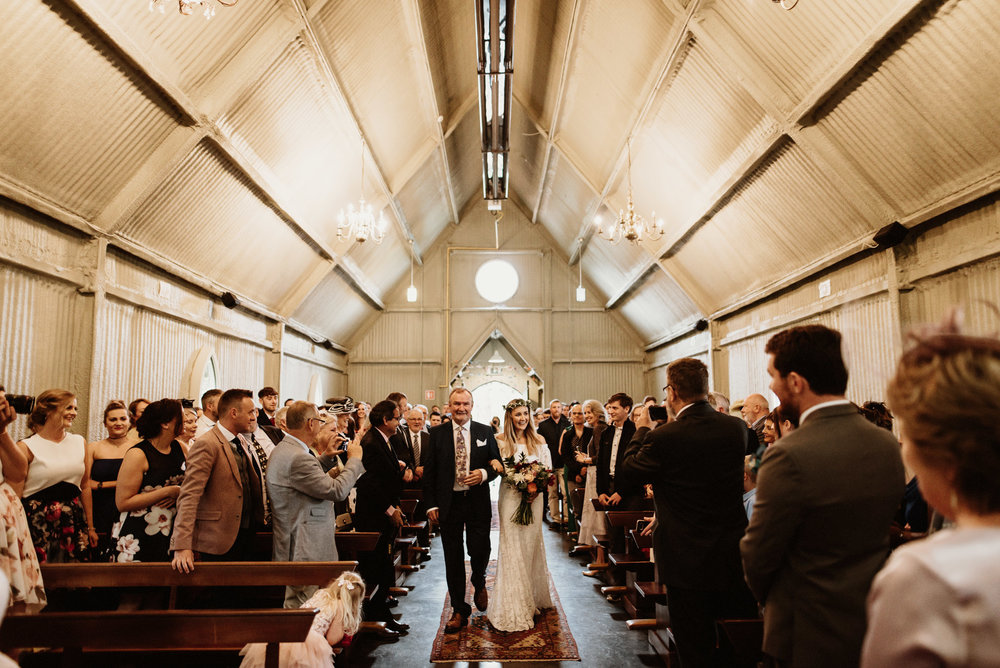 Eva&Chris - Mount Druid Alternative Wedding -101.jpg