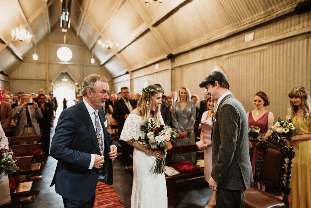 Eva&Chris - Mount Druid Alternative Wedding -102.jpg