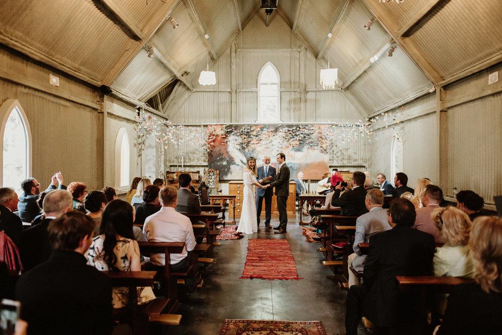 Eva&Chris - Mount Druid Alternative Wedding -105.jpg
