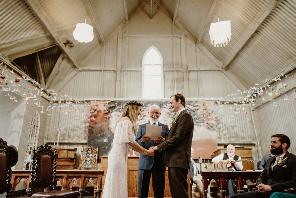 Eva&Chris - Mount Druid Alternative Wedding -107.jpg