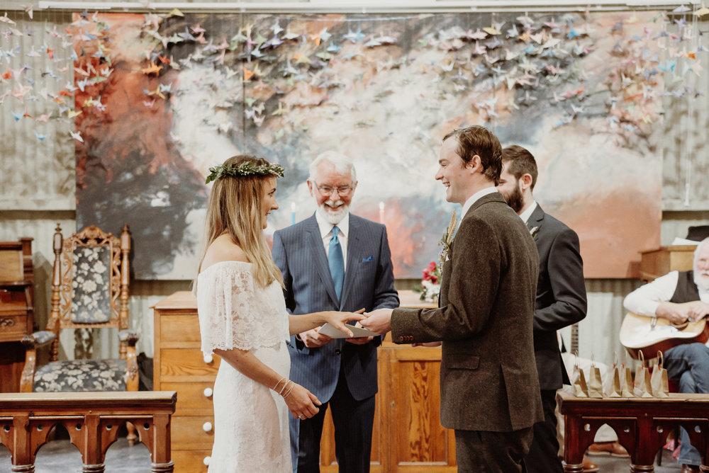 Eva&Chris - Mount Druid Alternative Wedding -108.jpg
