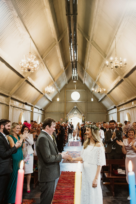 Eva&Chris - Mount Druid Alternative Wedding -112.jpg