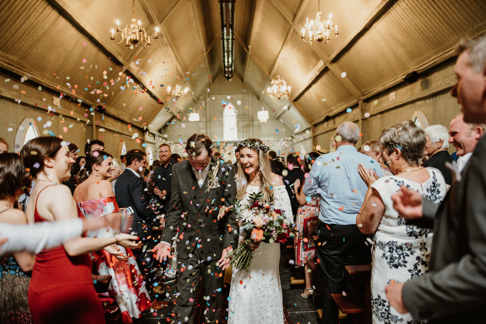 Eva&Chris - Mount Druid Alternative Wedding -116.jpg