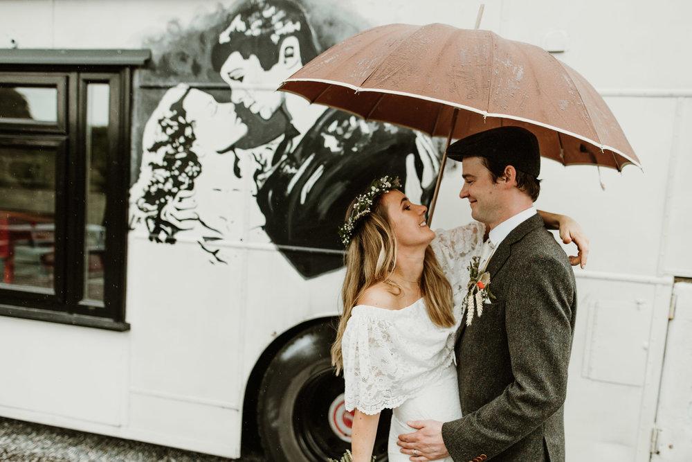 Eva&Chris - Mount Druid Alternative Wedding -119.jpg