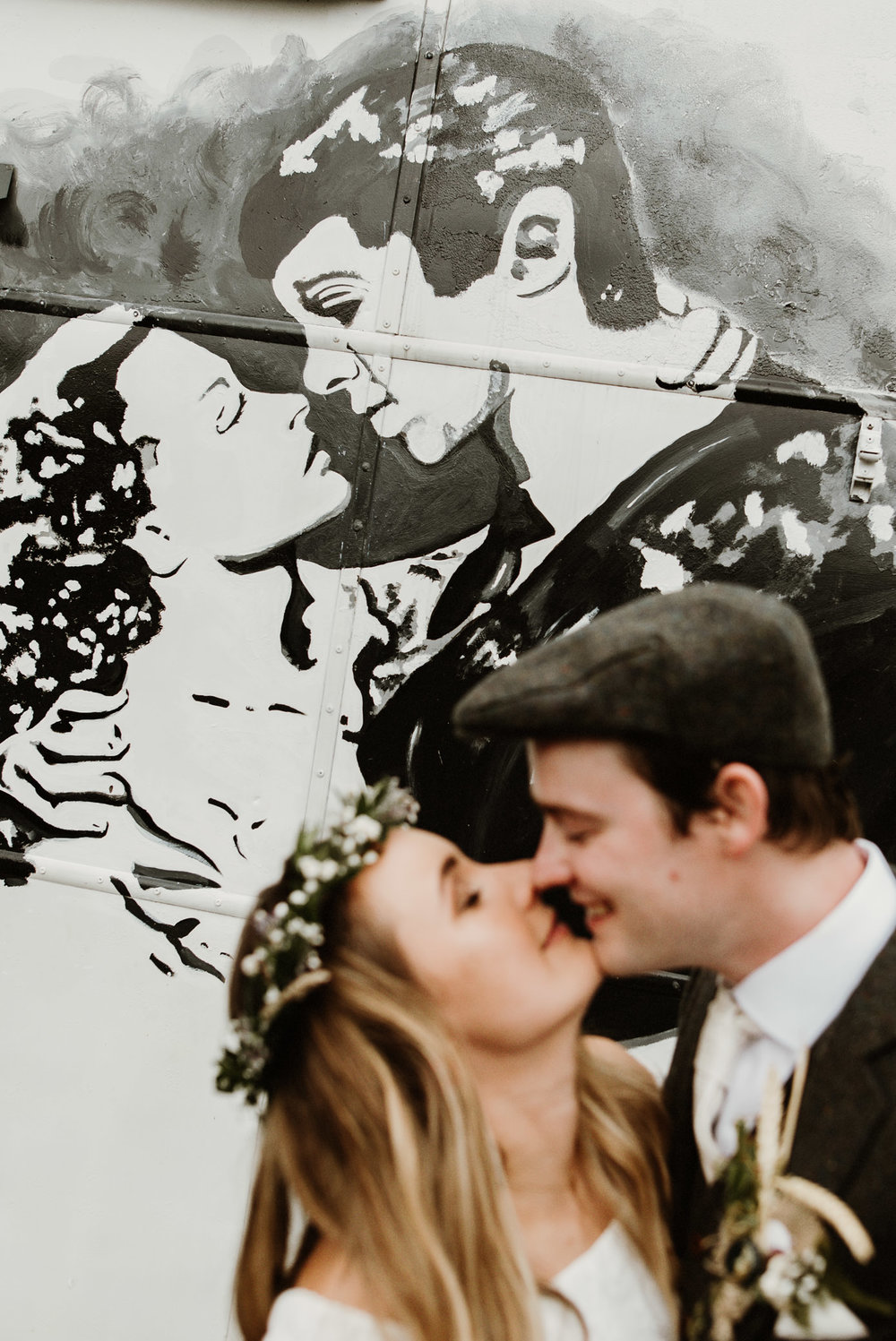 Eva&Chris - Mount Druid Alternative Wedding -121.jpg