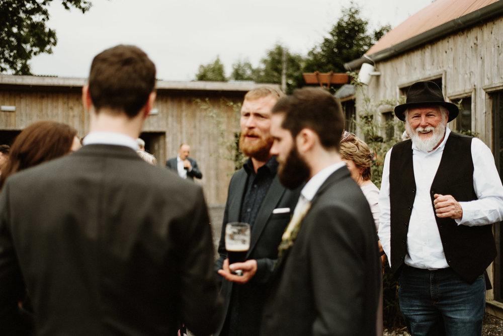 Eva&Chris - Mount Druid Alternative Wedding -138.jpg
