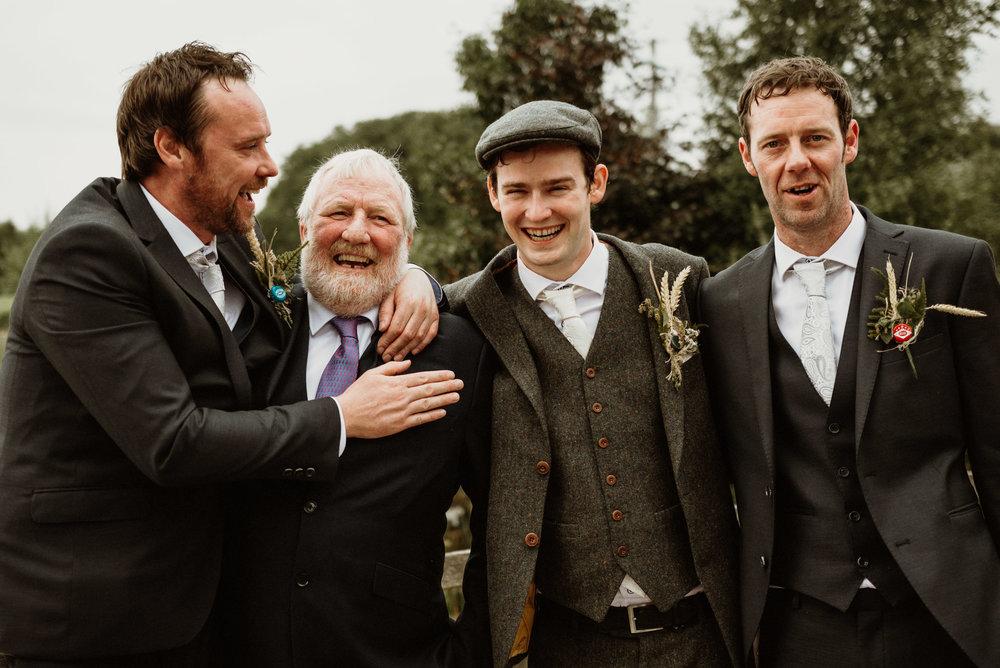 Eva&Chris - Mount Druid Alternative Wedding -139.jpg