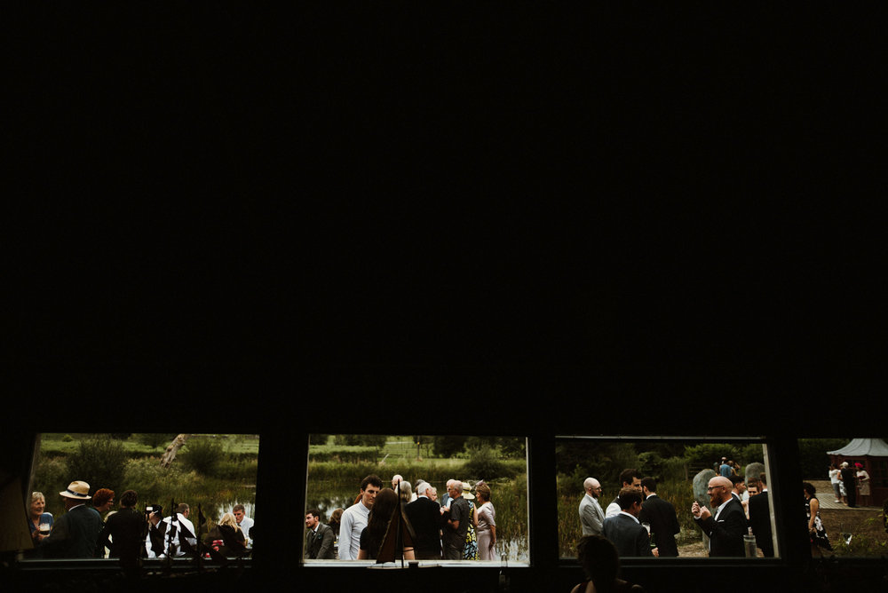 Eva&Chris - Mount Druid Alternative Wedding -141.jpg