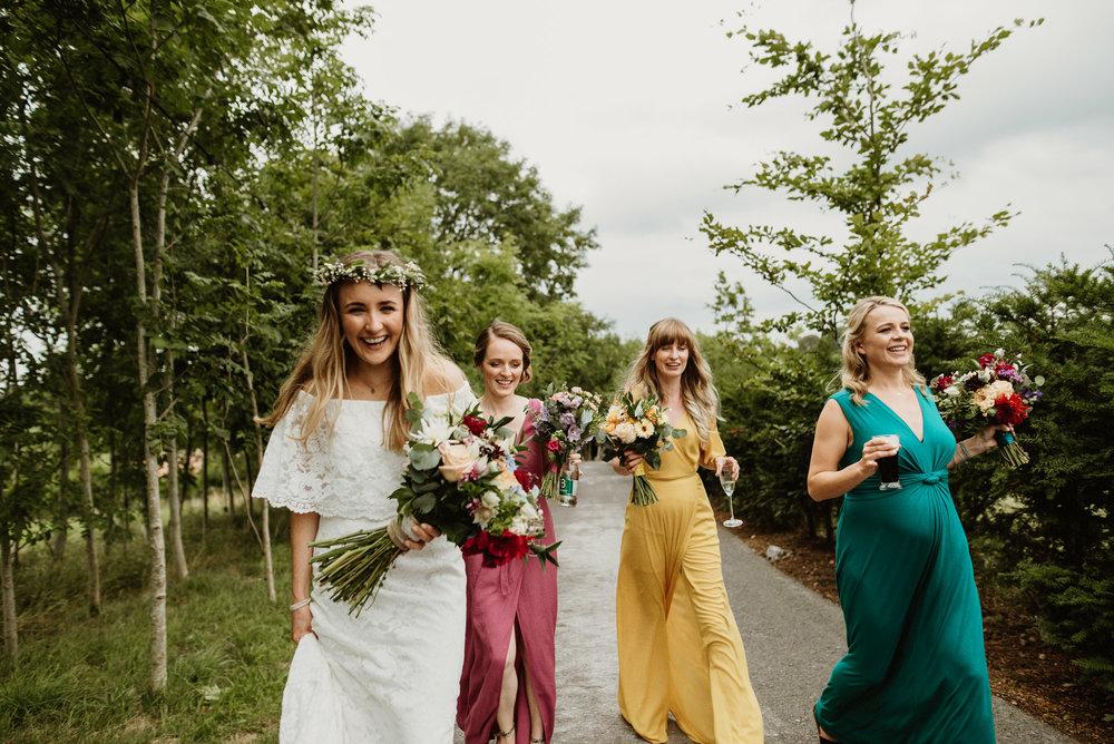 Eva&Chris - Mount Druid Alternative Wedding -142.jpg