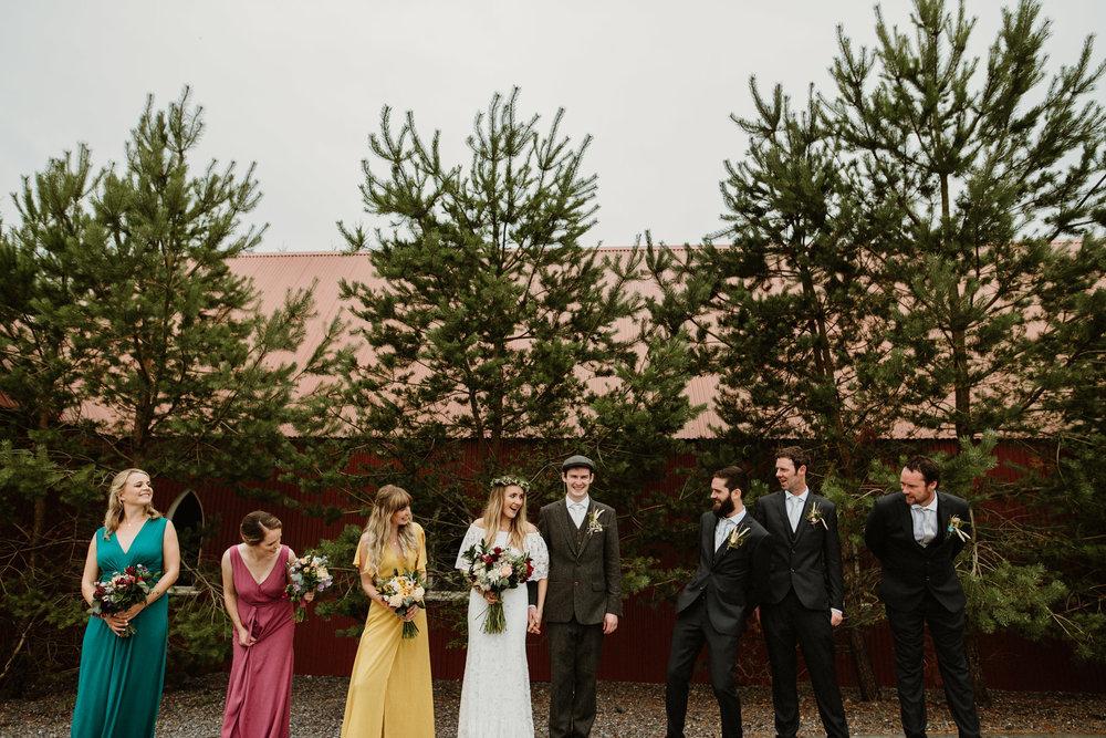 Eva&Chris - Mount Druid Alternative Wedding -143.jpg