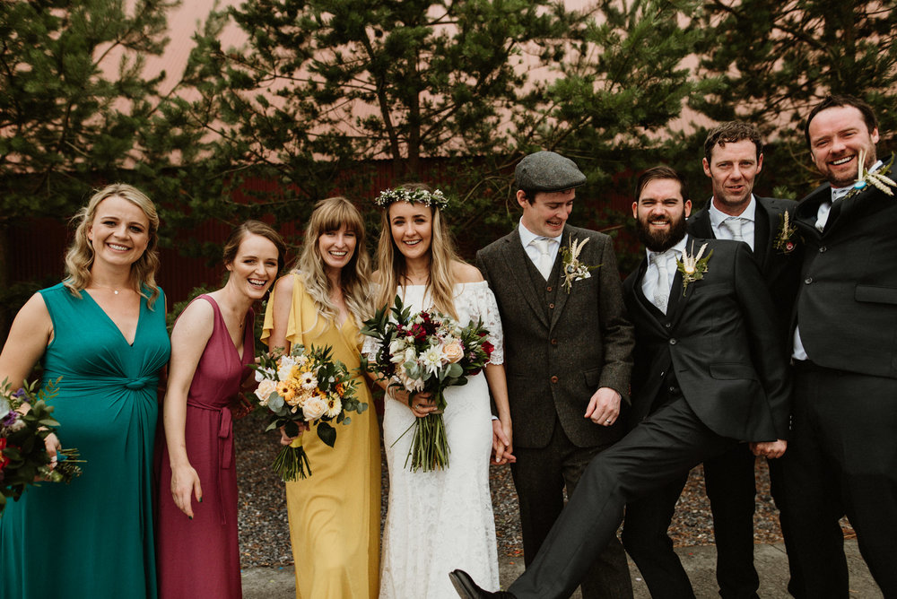 Eva&Chris - Mount Druid Alternative Wedding -145.jpg
