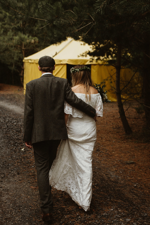 Eva&Chris - Mount Druid Alternative Wedding -150.jpg