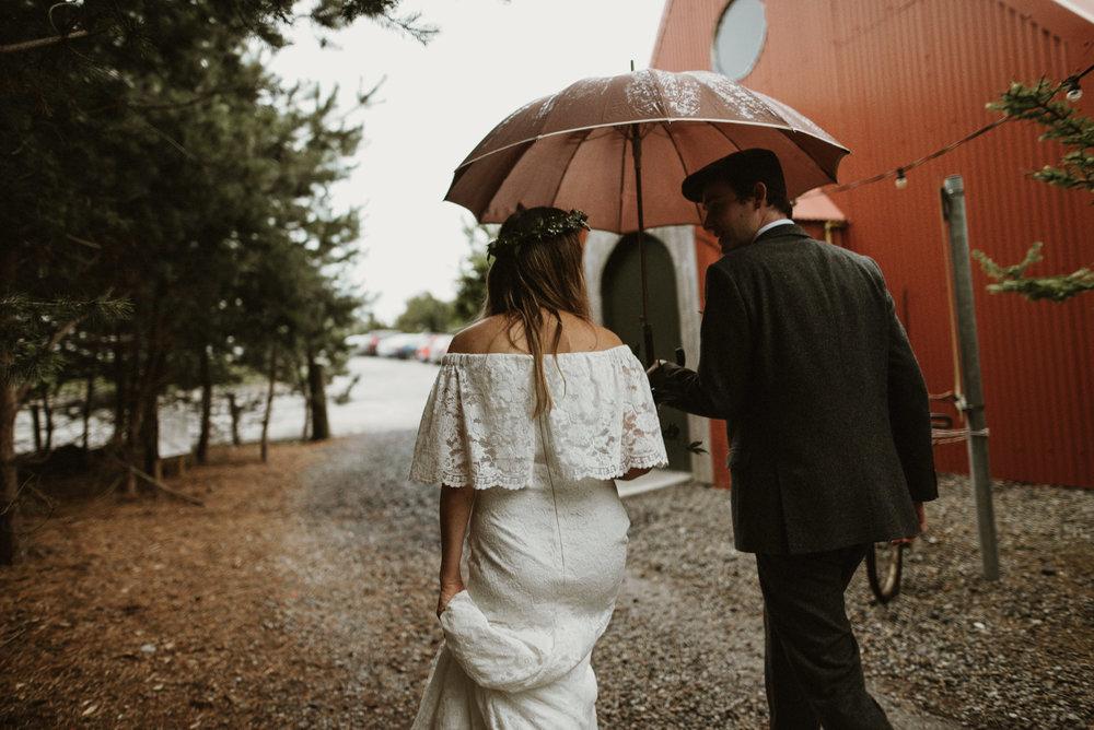 Eva&Chris - Mount Druid Alternative Wedding -152.jpg