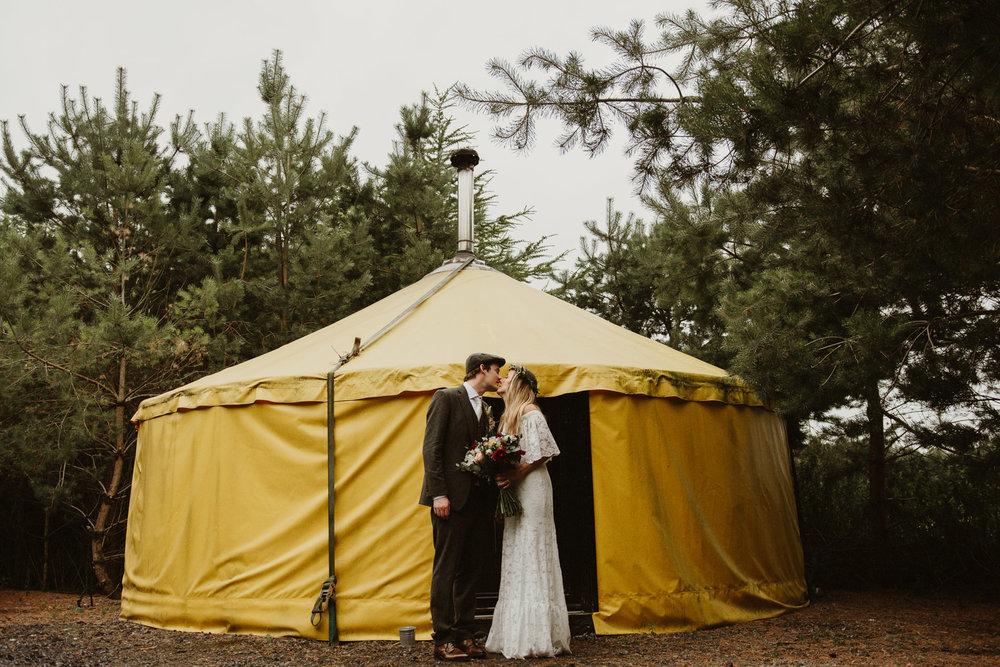 Eva&Chris - Mount Druid Alternative Wedding -151.jpg