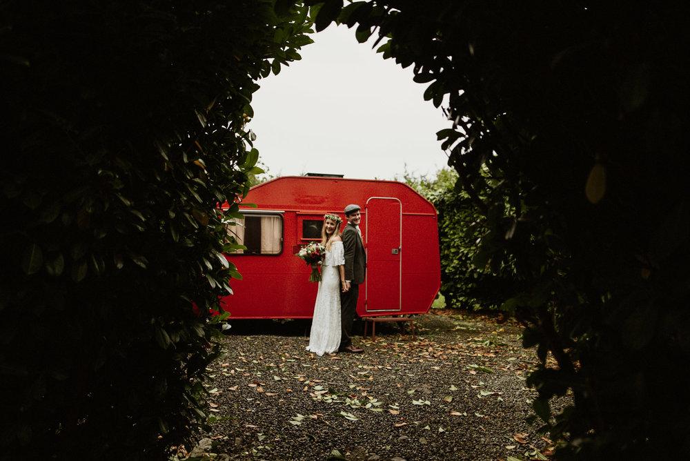 Eva&Chris - Mount Druid Alternative Wedding -156.jpg