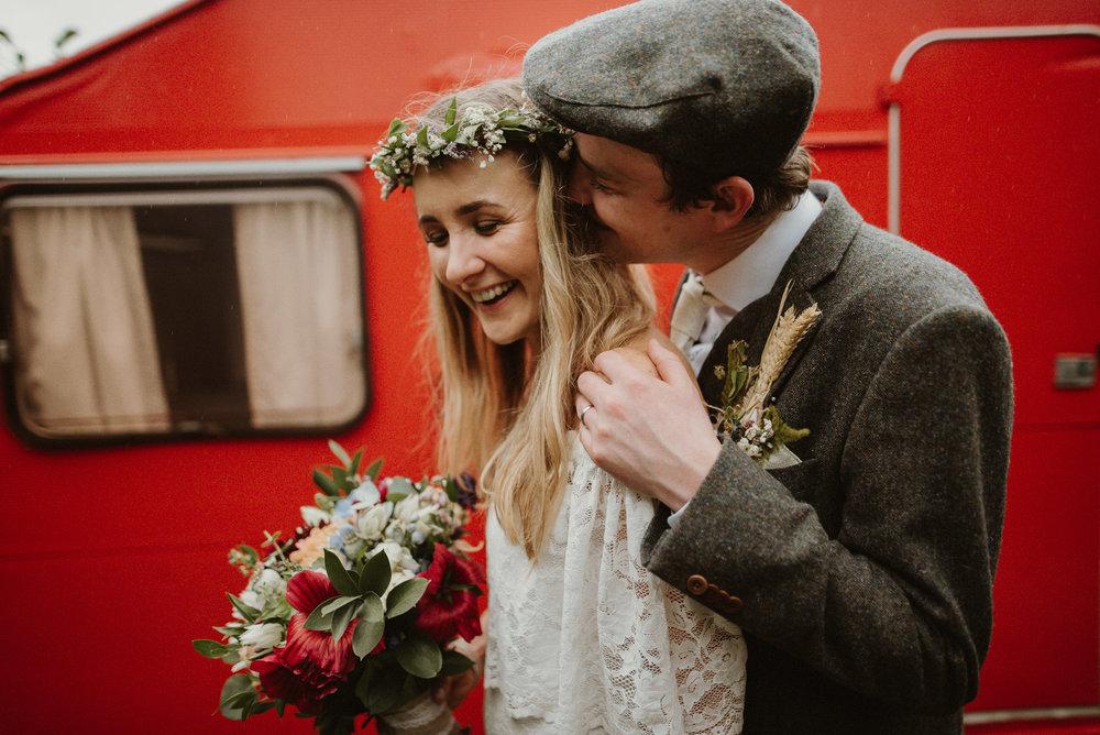 Eva&Chris - Mount Druid Alternative Wedding -159.jpg