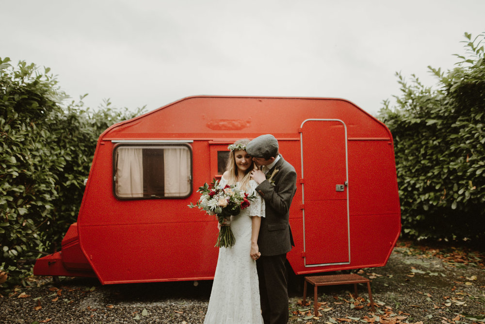 Eva&Chris - Mount Druid Alternative Wedding -160.jpg