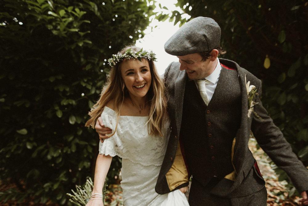 Eva&Chris - Mount Druid Alternative Wedding -164.jpg