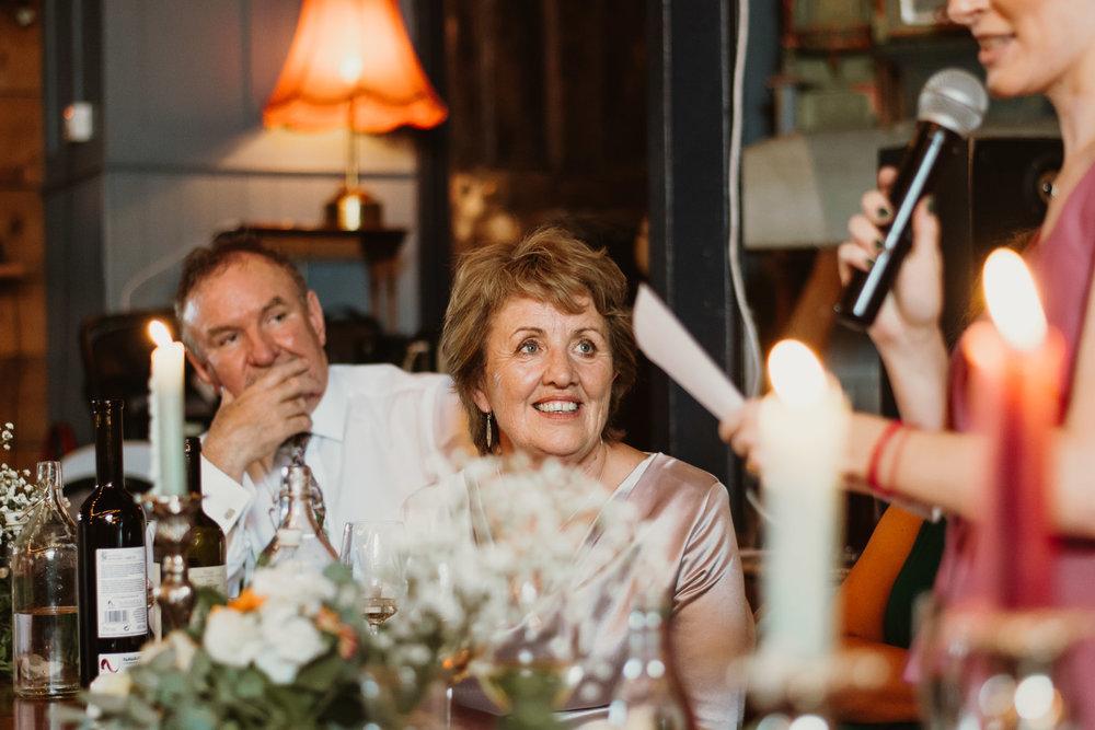 Eva&Chris - Mount Druid Alternative Wedding -167.jpg