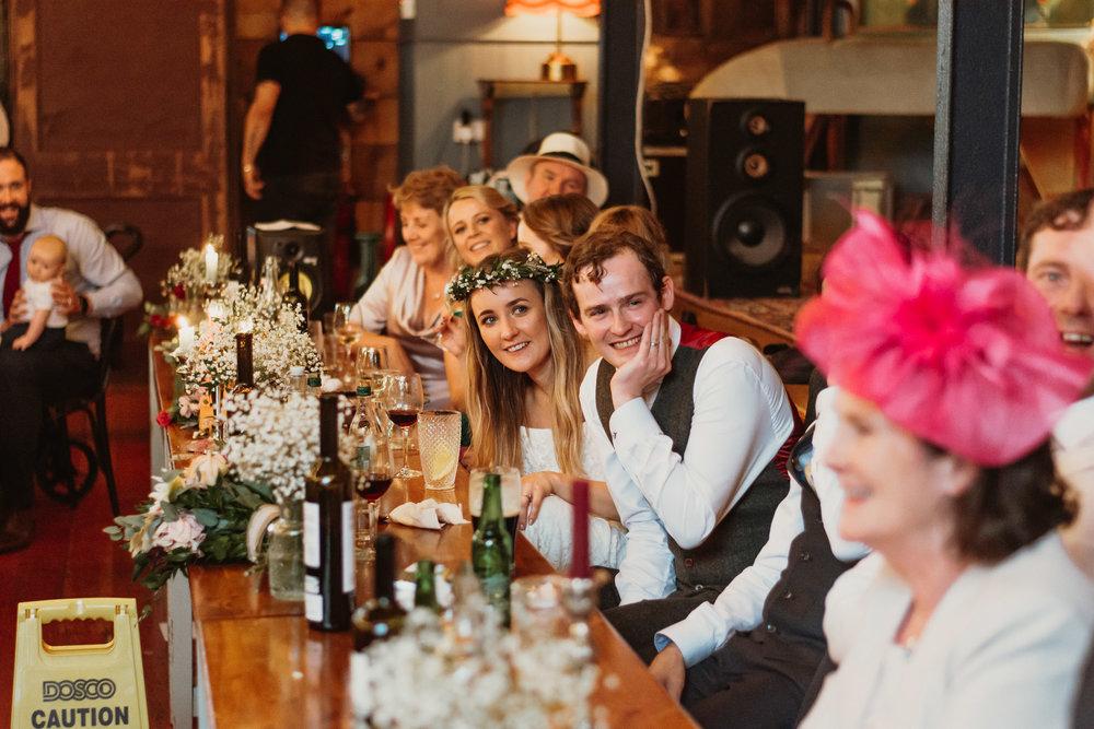 Eva&Chris - Mount Druid Alternative Wedding -173.jpg